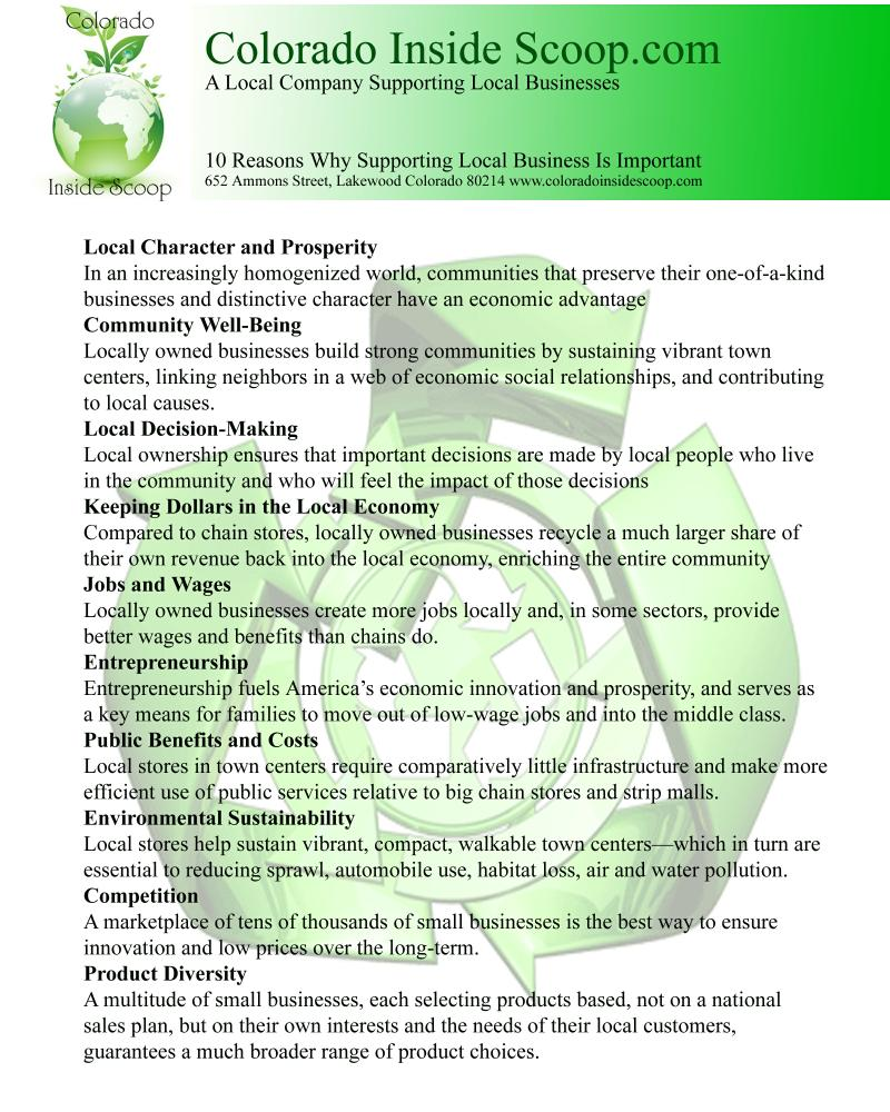 Golden colorado accounting colorado inside scoop business directory golden inside scoop - Roofs reason why you need a permanent one ...
